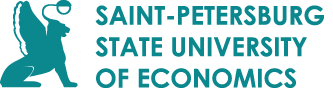 Saint-Petersburg State University of Economics